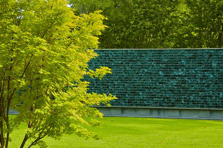 Muro gaviones día (1)